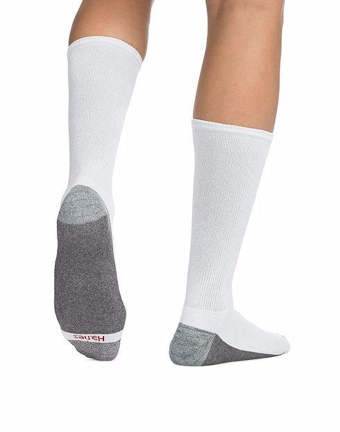 Hot 50% Off! BOGO on Men&#39;s Hanes Socks Ends 10/31 #geek #tech #groom #nerd #gentleman #gifts #fashion #menswear  http:// crwd.fr/2x6Ysu4  &nbsp;  <br>http://pic.twitter.com/ES2VoboAGs