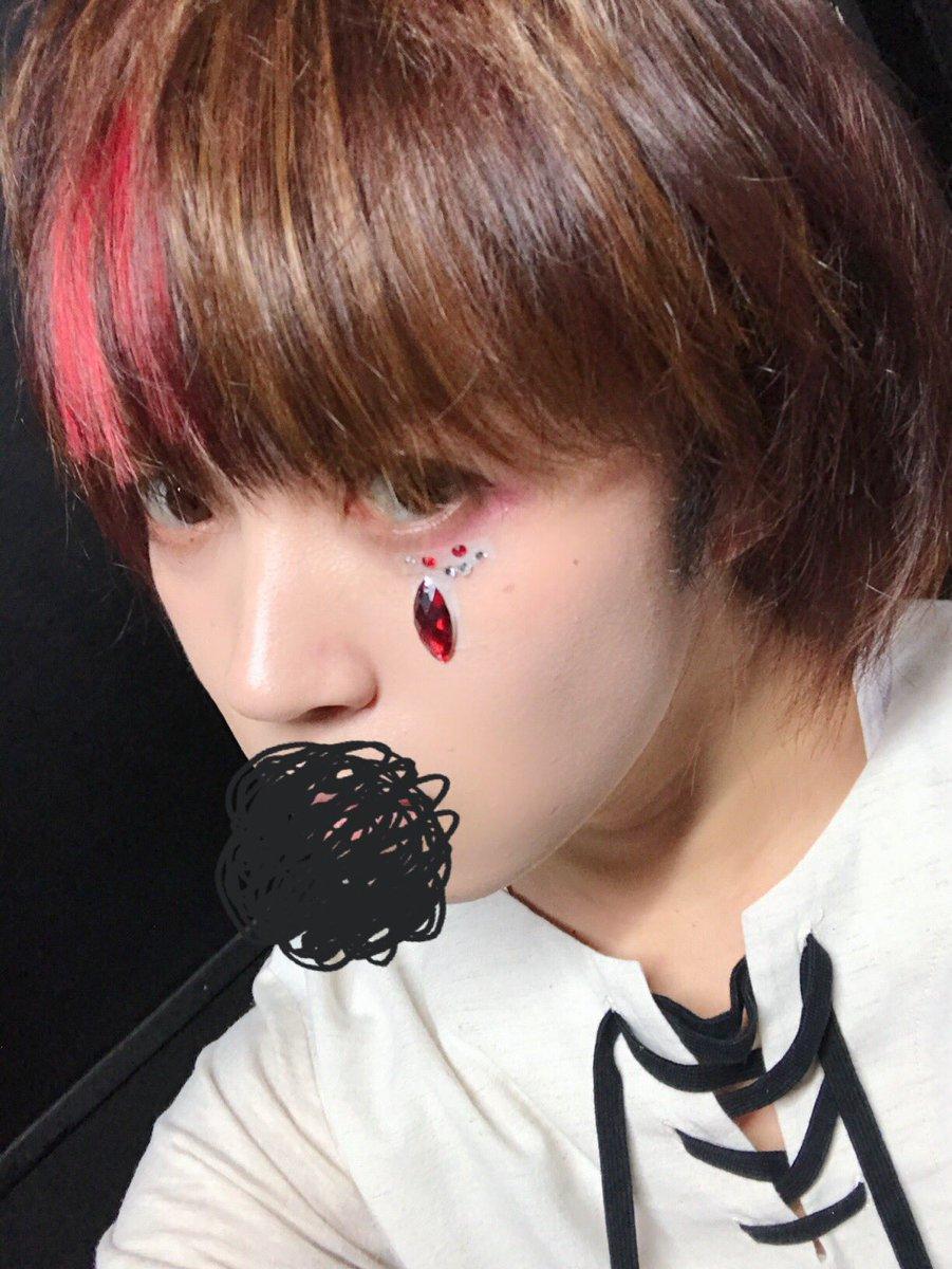 浦島坂田船石川公演第2部終わりました〜!!!!!!!楽しかったです!!お疲れ様でした!!  顔に変わ…