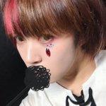 浦島坂田船石川公演第2部終わりました〜!!!!!!!楽しかったです!!お疲れ様でした!!顔に変わった…