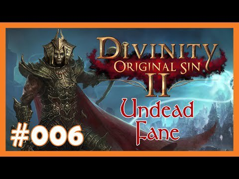 Divinity original sin enhanced edition wiki