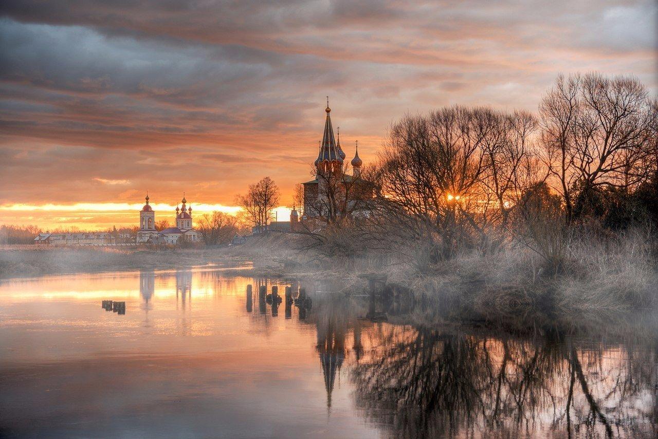 Известные фотосайты россии