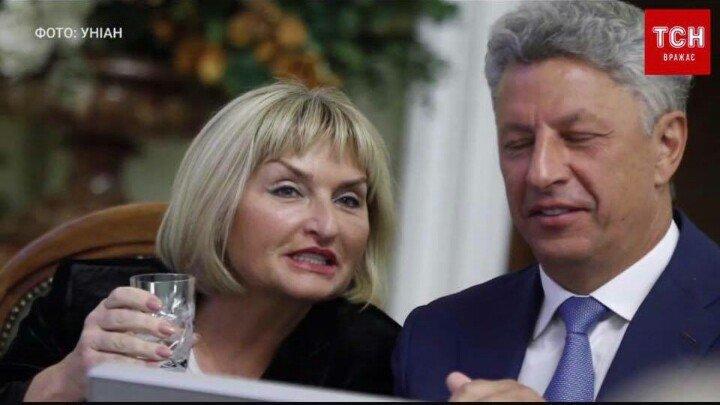 США продовжать надавати допомогу НАБУ і САП, - посол Йованович - Цензор.НЕТ 545