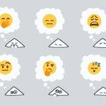 表情の練習〜 pic.twitter.com/W3sY6Jn89H