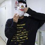 ldhkitchen_officialさんの写真 登坂広臣instagram.com/p/BZGAE…
