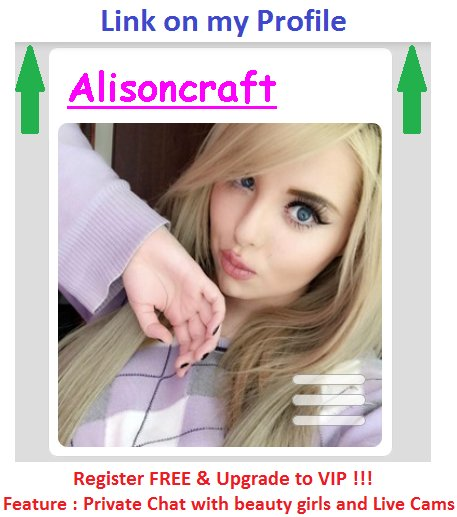 Chat free private video