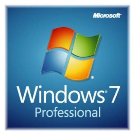 7 professional sp1 super mini by vlazok x86 pc 2014