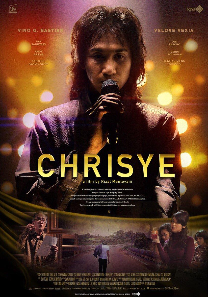 review-siap-diajak-susah-di-film-chrisye