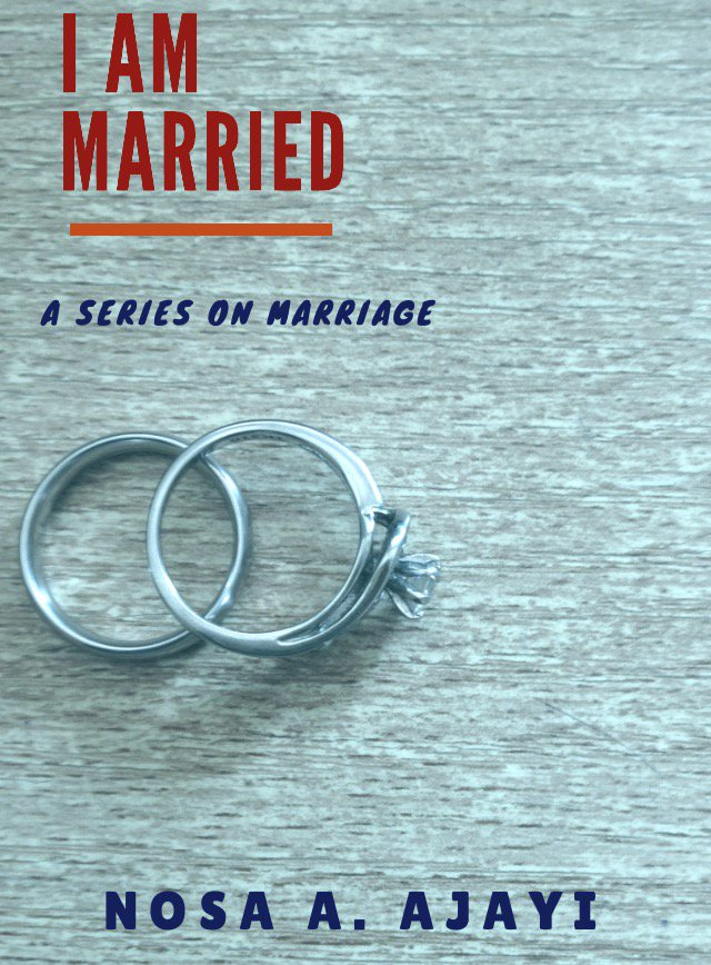 Free married online woman