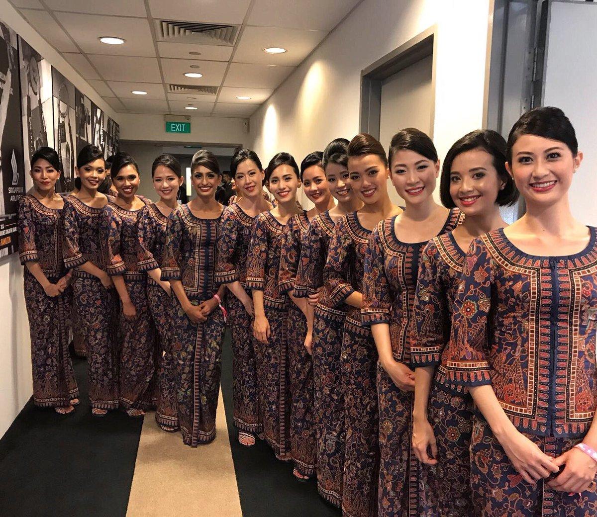 In girls where singapore to get Beautiful Singaporean