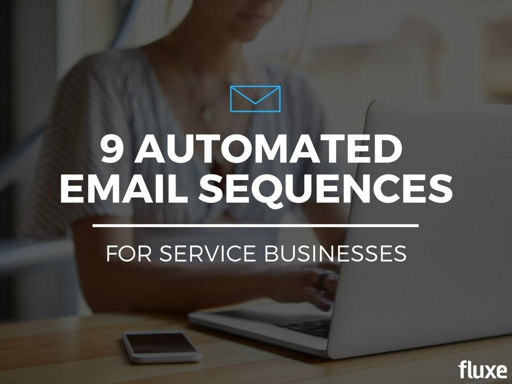 Email free online