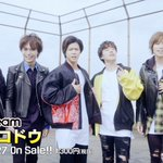 【MV】9月27日発売 DearDream「ユメノコドウ」MVを公開いたしました!メンバーからのメッ…