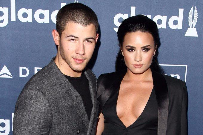 Happy Birthday to Nick Jonas (Nicholas Jerry Jonas)   About: