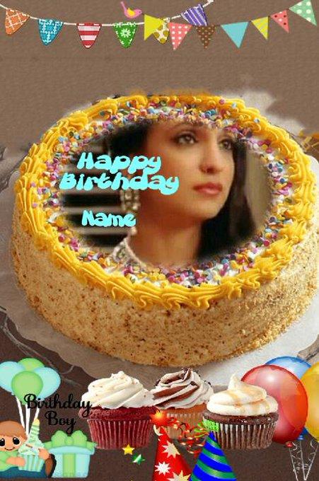 Happy  Birthday Sanaya Irani