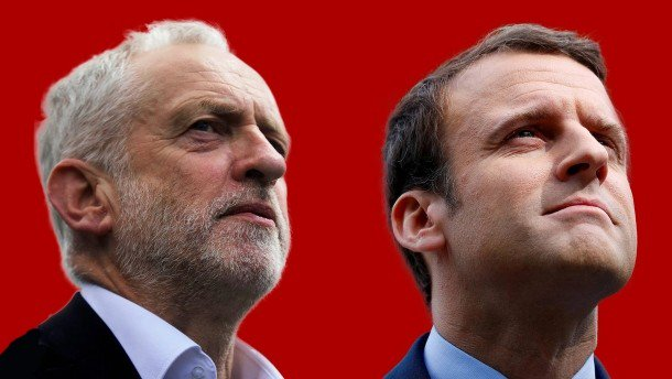 After French and UK major elections, what&#39;s next for French and British #basicincome movements? #Corbyn #Macron  http:// bit.ly/2xGXlEU  &nbsp;  <br>http://pic.twitter.com/cdhDSt0Iup