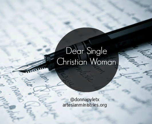 Christian dating review service