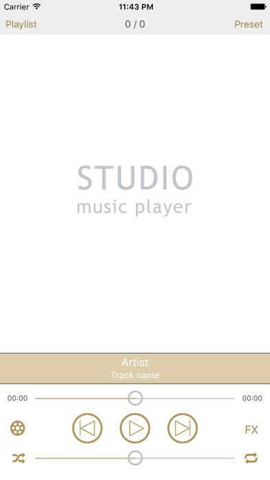 Player free download