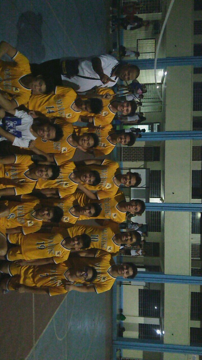 Congrats MVT juniors Mariprisaa  #MVT #CHAMPIONS #Mariprisaa<br>http://pic.twitter.com/sbP6pOdvBv