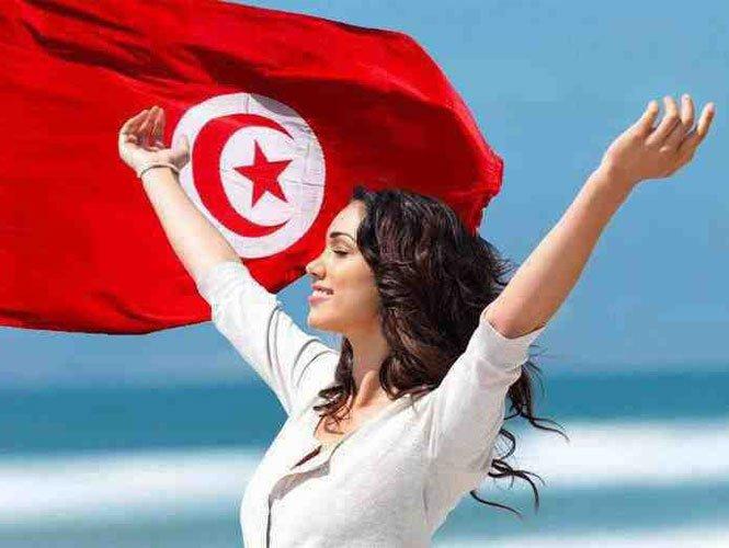 Tunisiennes rencontres
