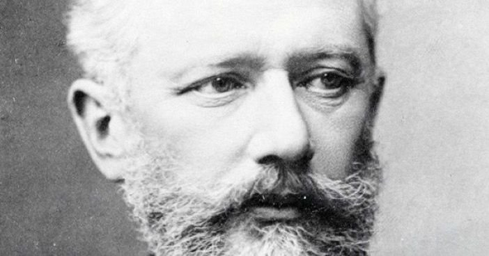 Tchaikovsky on depression and how to find beauty amid the wreckage of the soul https://t.co/zy74tVxKHR