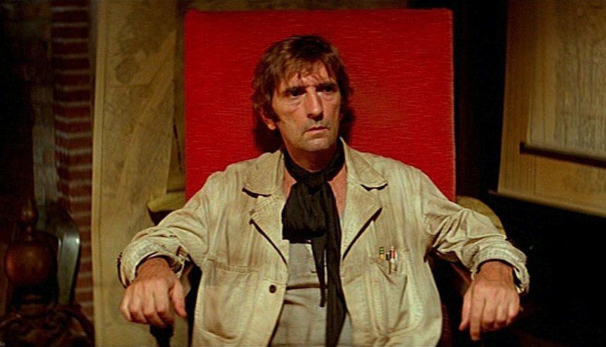 Dark Universe are saddened to report that Harry Dean Stanton has passed away at the age of 91. R.I.P. #Alien #EscapeFromNewYork #Christine<br>http://pic.twitter.com/UEVBIsU2DM