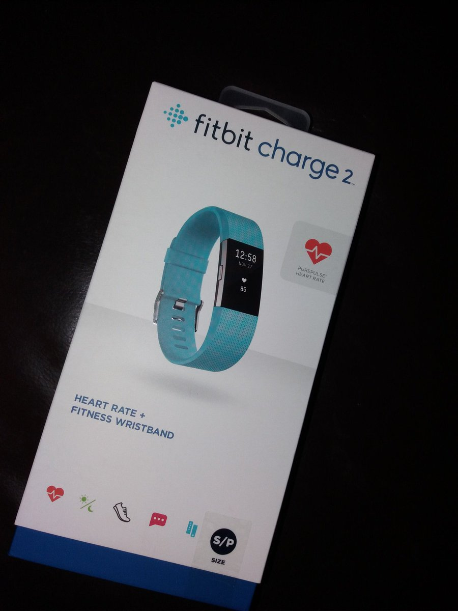Fitbit chargebackpayments-usriotgamescom