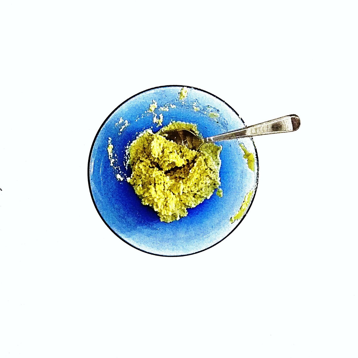 New post on my blog  http:// bit.ly/2dWOWUX  &nbsp;   #Vegan cheese cream basil pesto flavour @BBlogRT @BlogLoveRT @Bloggeration_ #HealthyFood #yummy<br>http://pic.twitter.com/ewmcaZxsCp