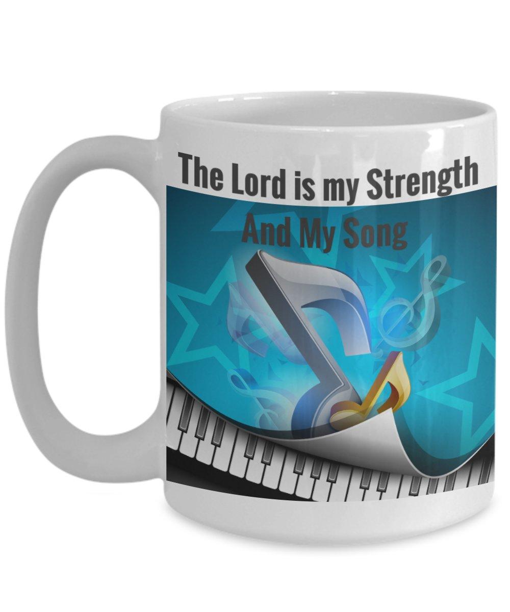 For worship leader jacksonville fl
