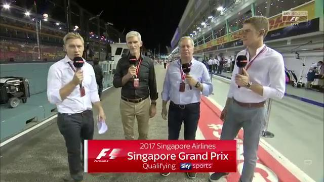 We're on air for qualifying! Sky Go: https://t.co/bDlvcNroHY  Blog: ht...