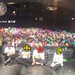 石川公演1部2部の写真です! pic.twitter.com/fCw9lgWyMZ