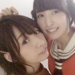 那珂ちゃんだよー! pic.twitter.com/NgOUIwl9MG