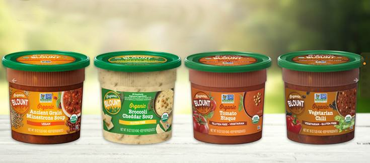 @BlountOrganic Offers The Most Healthy &amp; Organic #soup For You All:  https://www. womenfitness.net/blount-organic -soups/ &nbsp; …  #HealthyFood #healthylifestyle<br>http://pic.twitter.com/lQX2Eqg6nj