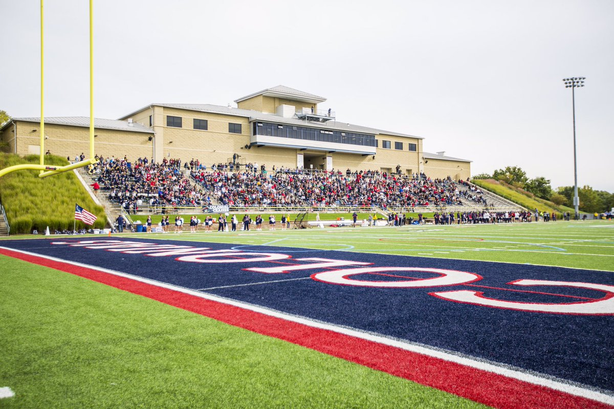 Robert Morris University >> Robert Morris University On Twitter Rise And Shine