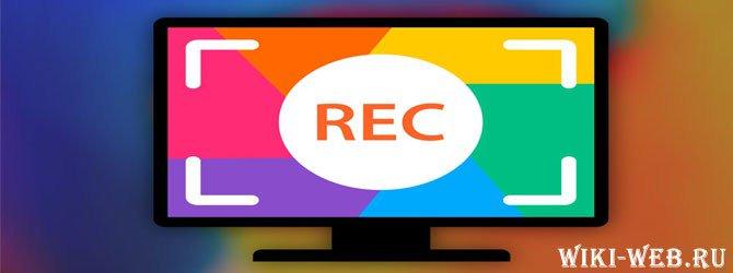 Программы для видео для андроид