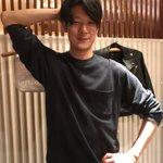 薮ちゃんのファンサービスにやられました。Hey!Say!JUMP最高。マックスの三好こと阿部翔平です…