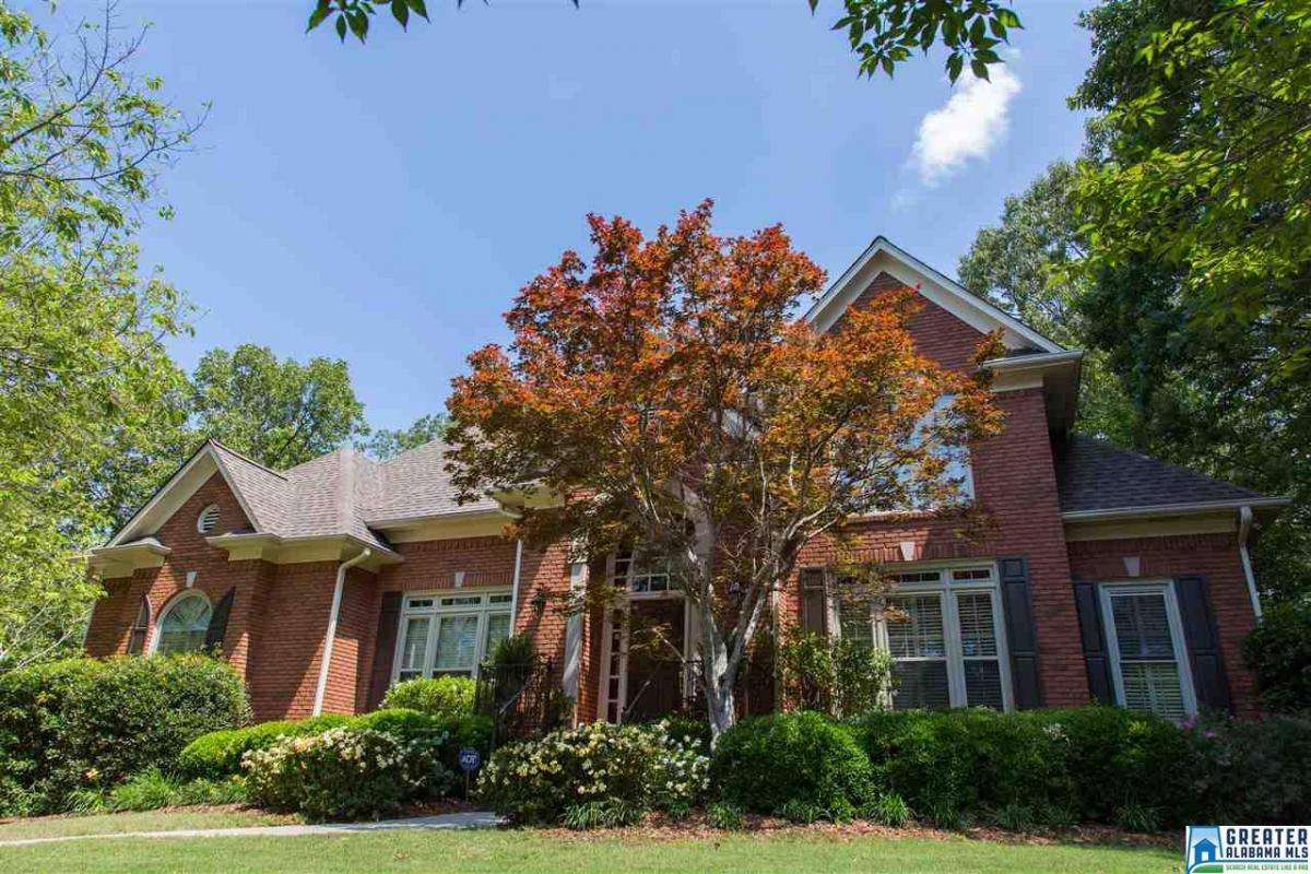 I would love to show you my #listing at 4020 SHANDWICK LN #Hoover #AL  #realestate  http:// tour.realtysouth.com/home/9BK23V  &nbsp;  <br>http://pic.twitter.com/bFEjj2AnrK