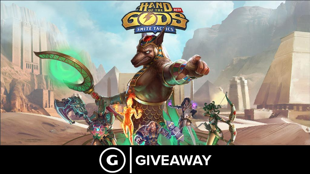 Pchgames instant win games