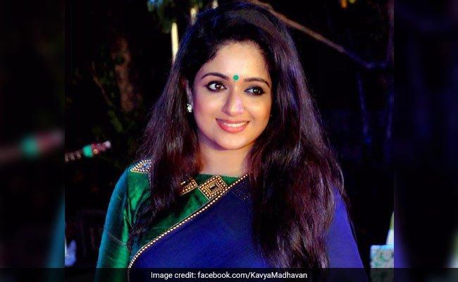 Celebrities Kavya Madhavan New: Kavya : Latest News, Breaking News Headlines
