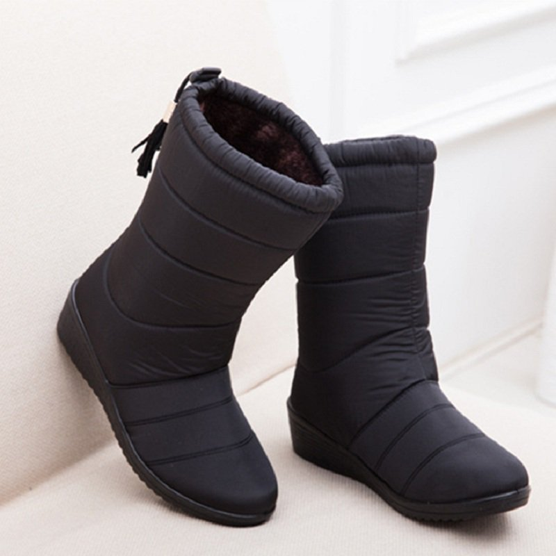 winter schuhe damen boots hashtag on Twitter