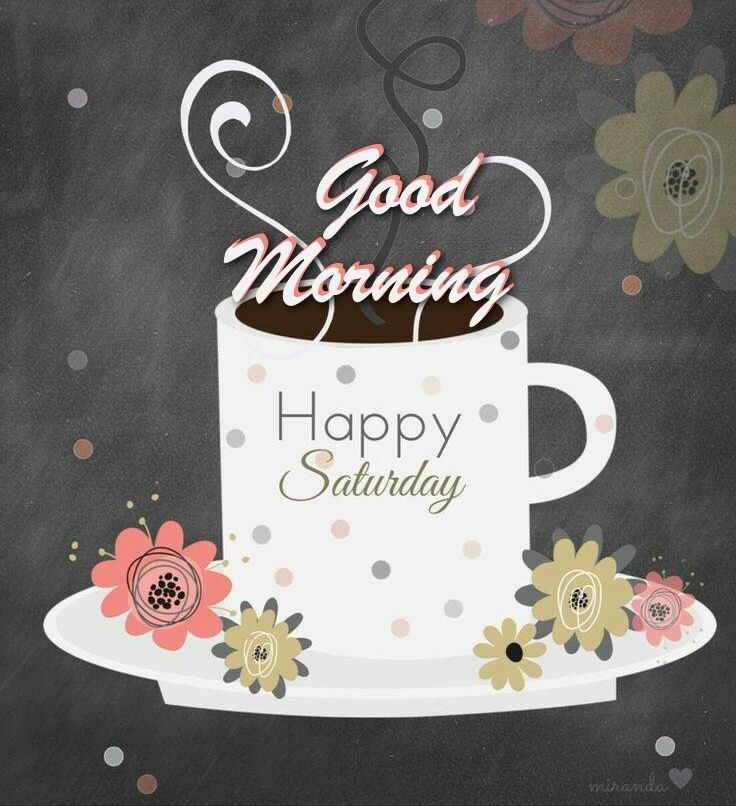Prsa On Twitter Good Morning Prpros Have A Wonderful Saturday