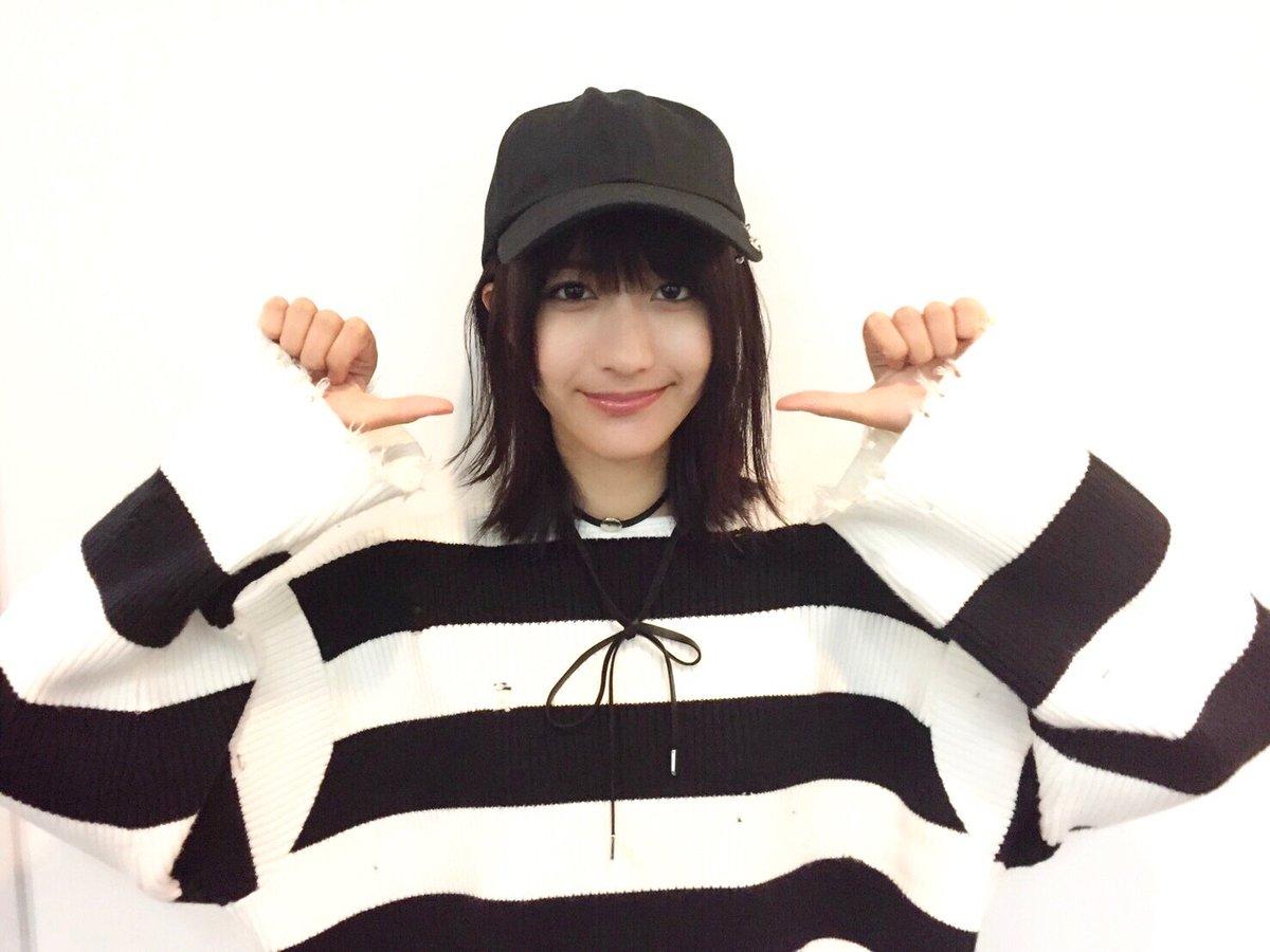 本日9月16日(土)24時〜MBSラジオ「ちょこっとやってまーす!」土生瑞穂レギュラーです💄 ぜひお…