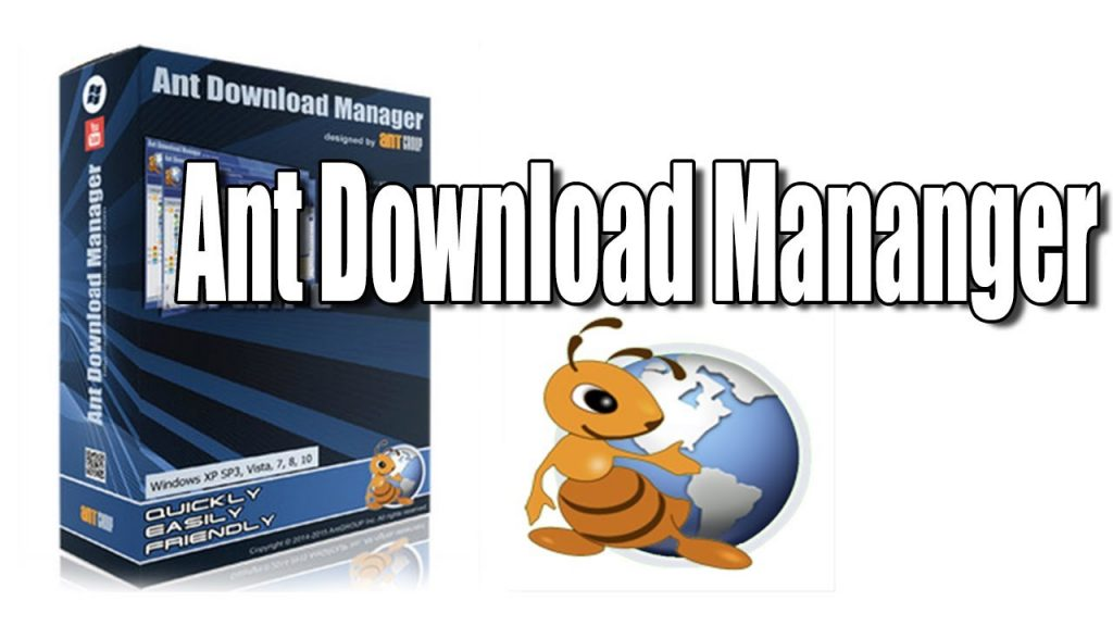 Download manager 6