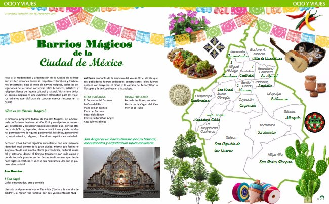 Botanical Garden of Guayaquil | Welcome to Guayaquil. Official tourist website of the city.