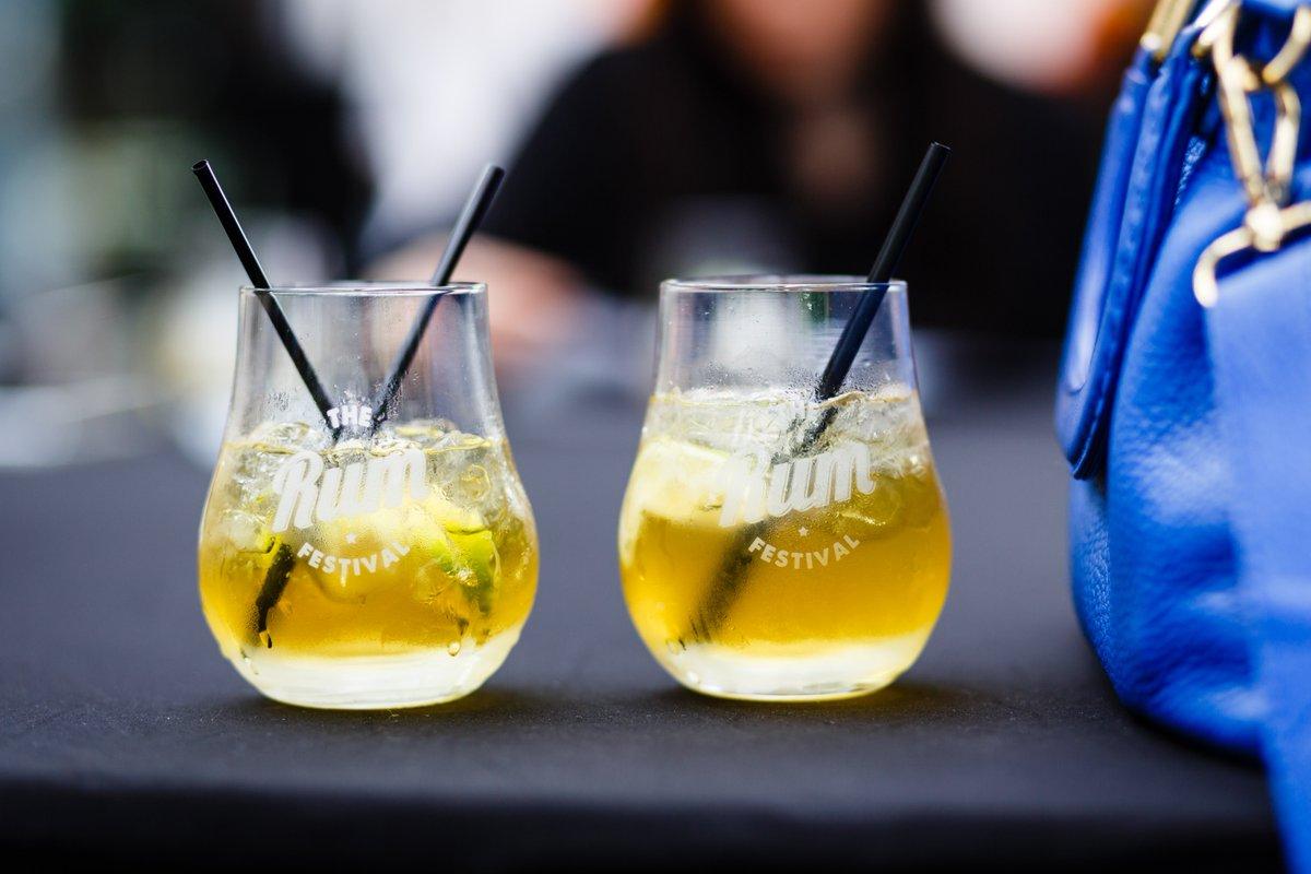 rumfestivaluk photo