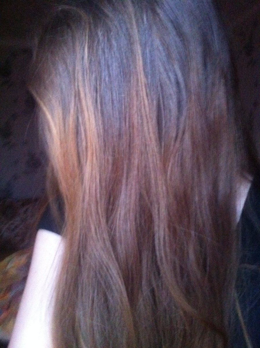 Длинные волосы картинки