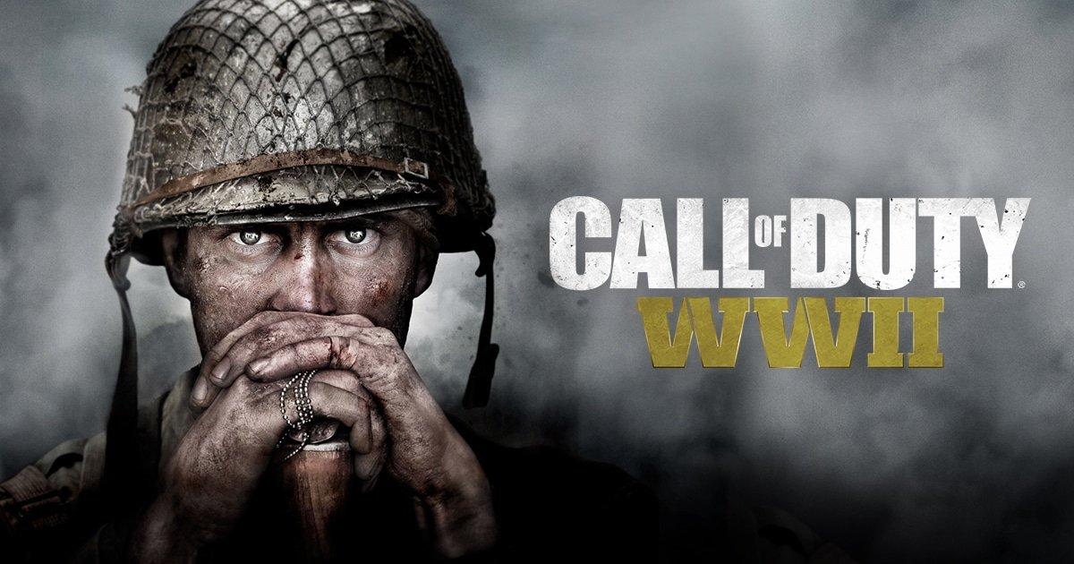 Of war 3 game