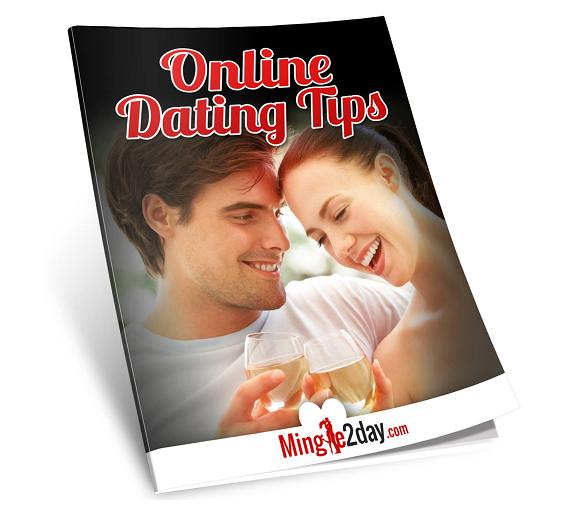 Com dating free services