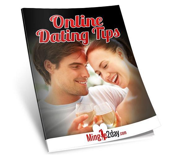 Com dating free services