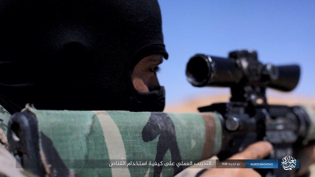 IRAQ - Fight on Islamic State: News #2 - Page 21 DJ3KGskVoAAoYjy