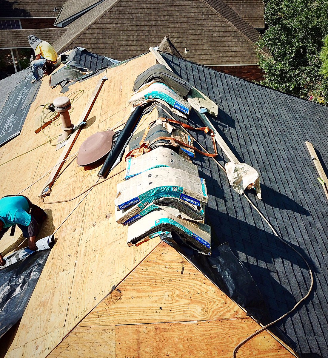 0 Replies 0 Retweets 0 Likes. Image Number 19 Of Spartan Roofing ...
