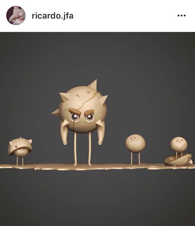 Models instagram